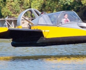 flying-hovercraft