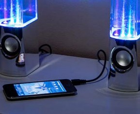 Light-Show-Fountain-Speakers
