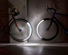 Revolights LED Bicycle Wheel Lights