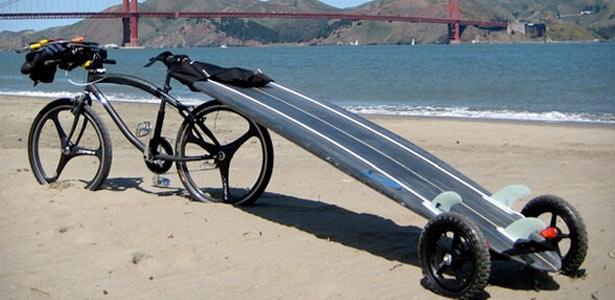mule-surfboard-trailer